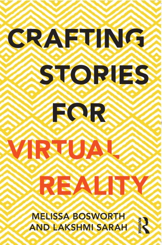 smaller-Crafting-Stories-for-Virtual-Reality